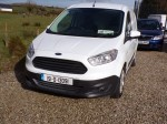 Ford Transit Connect 151